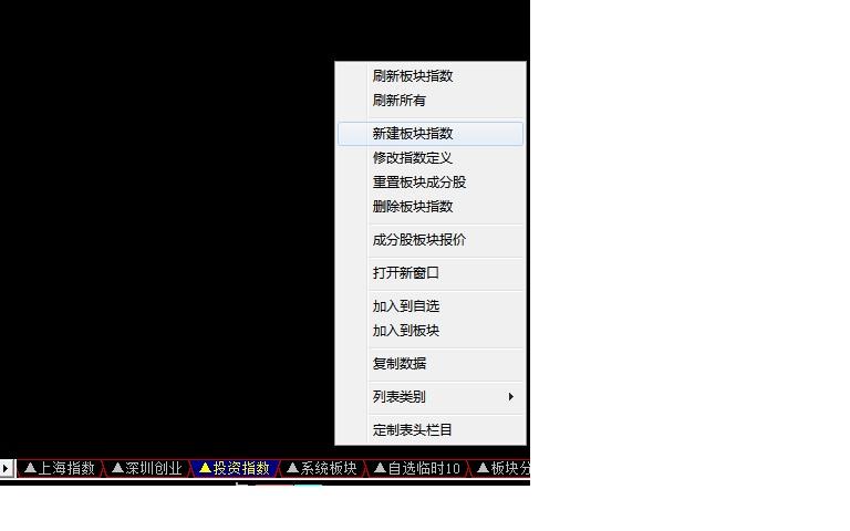 quan_0c4c99b492c4c92ca33744920195e5c5.jp
